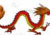chinese_dragon_colored_sketch_b