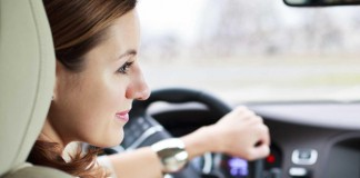 women-driving-more-frequently