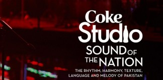 Coke-Studio-Season-8