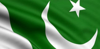 "Pakistan, means ""Land of Pure"" in Persian and Urdu. Islamic Republic of Pakistan, appeared on world map on 14th of August 1947. Under the leadership of great leader in history Quaid e Azam Muhammad Ali Jinnah, it became the first and unique country to have been created on the name of Islam. Pakistan is in South Asia and is the sixth most populated country of the world and second most populated in Muslim World. Pakistan is a nuclear power country. Pakistan has the 8th largest Armed force in the world. Its economy is semi-agricultural and semi-industrialized. Pakistan will be celebrating its 69th Independence day this year. Surely its been a tough time to reach here but despite all odds our country is still Beautiful as always. As, ""There is no power that can undo Pakistan"" said Quaid e Azam. We are developing in many fields. We are fighting every situation with unity and courage and we always will. Our people are humble and helpful. Independence day is not just about wearing green. Its time we ought to be patriotic, unite and responsible for our country. Lets make Pakistan green and clean this independence day and show the world what real Pakistan is. i.e. Peace and Love. Happy August Ya'll"