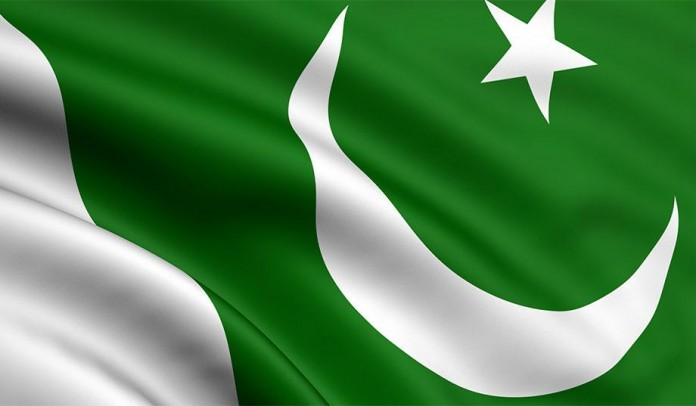 """Pakistan, means """"Land of Pure"""" in Persian and Urdu. Islamic Republic of Pakistan, appeared on world map on 14th of August 1947. Under the leadership of great leader in history Quaid e Azam Muhammad Ali Jinnah, it became the first and unique country to have been created on the name of Islam. Pakistan is in South Asia and is the sixth most populated country of the world and second most populated in Muslim World. Pakistan is a nuclear power country. Pakistan has the 8th largest Armed force in the world. Its economy is semi-agricultural and semi-industrialized. Pakistan will be celebrating its 69th Independence day this year. Surely its been a tough time to reach here but despite all odds our country is still Beautiful as always. As, """"There is no power that can undo Pakistan"""" said Quaid e Azam. We are developing in many fields. We are fighting every situation with unity and courage and we always will. Our people are humble and helpful. Independence day is not just about wearing green. Its time we ought to be patriotic, unite and responsible for our country. Lets make Pakistan green and clean this independence day and show the world what real Pakistan is. i.e. Peace and Love. Happy August Ya'll"""